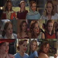 Rachel-mcadams_dot_net-thenotebook-moviecapscollage-bymint01
